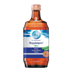 @Regulatpro Bio 350ml