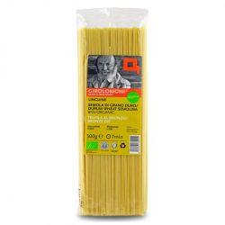 Girolomoni Organic Linguine Pasta 500g