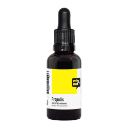 @Why Not Organic Propolis Alcohol free 30ml