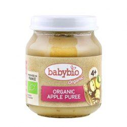 @Babybio Puree Apple