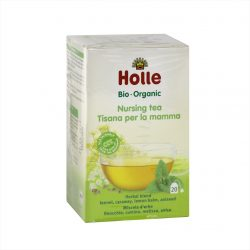@holle_tea