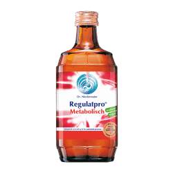 Regulatpro Metabolisch 350ml