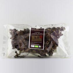 Packet of Manna Foundation Organic Maitake Mushroom