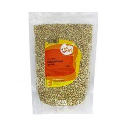 '@TB Grain Buckwheat