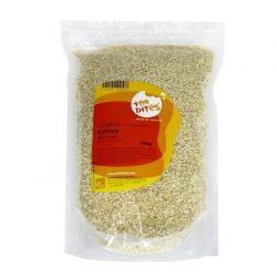 '@TB Grain Quinoa
