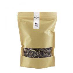 Tais Choice Misai Kucing Tea 140g