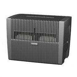 Venta Airwasher LW 25 (ANT)