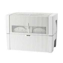 Venta Airwasher LW25 (WHT)