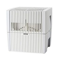 Venta Airwasher LW 45 (WHT)