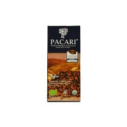 pacariCoffee