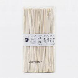 Packet of The Bites Organic Japanese Noodles - Ramen, 1kg