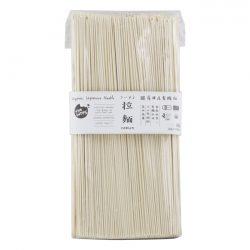 The Bites Ramen Noodles 500g 1