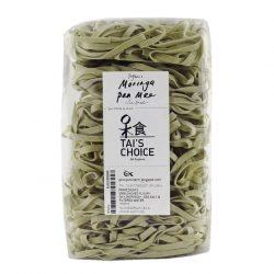 '@Tais Choice Moringa Noodle