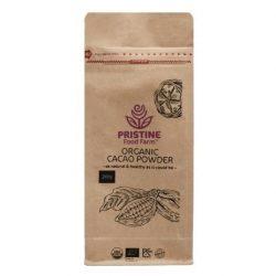 PFF Organic Cacao Powder front 500x500 1