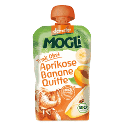 mogli moothies apricot