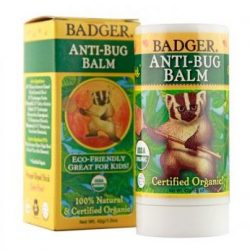p 2279 badger anti bug balm 500x500 1