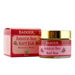 p 2281 badger damascus rose beauty balm 1