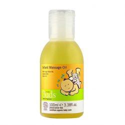 p 2342 buds infant massage oil 1 1