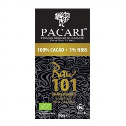 pacari 101 1