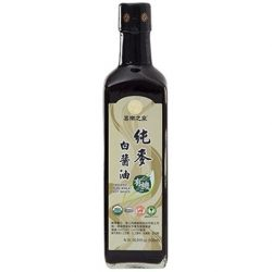 wheat soy sauce