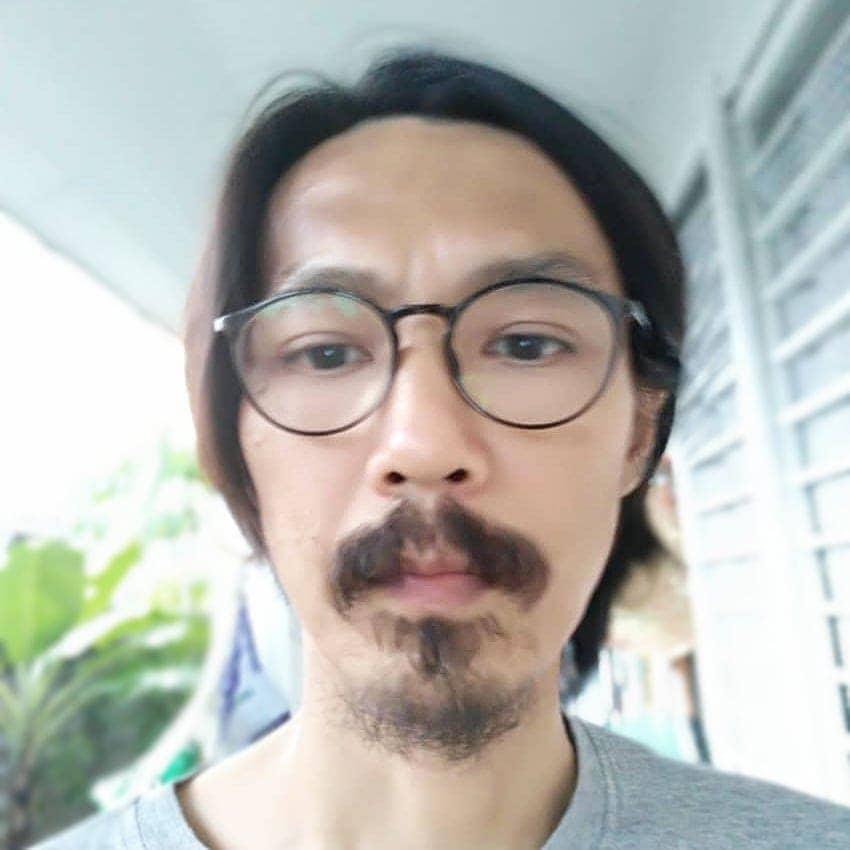 Jack Ng