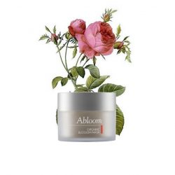 Abloom Blossom mask