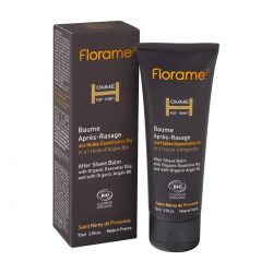 Florame After Shave Balm 75ml