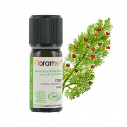 Florame Cade ORG Essential Oil 5ml