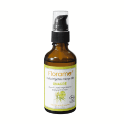 Florame Evening Primrose ORG Vegetable Oil 50ml