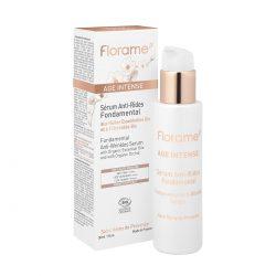 Florame Fundamental Anti Wrinkles Serum 30ml
