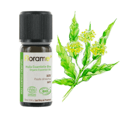 Florame Iary ORG Essential Oil 10ml
