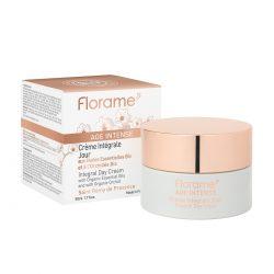 Florame Integral Day Cream 50ml
