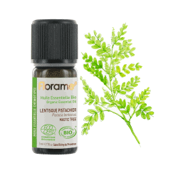 Florame Mastic Tree ORG Essential Oil 5ml