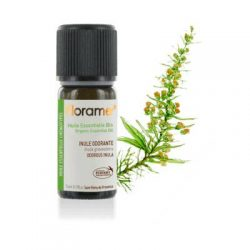 Florame Odorous Inula ORG Essential Oil 5ml
