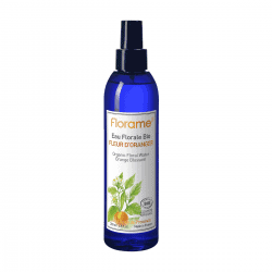 Florame Orange Blossom ORG Floral Water 200ml