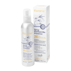 Florame Organic Provence Purifying Spray 180ml