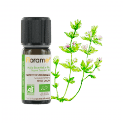 Florame Winter Savory ORG Essential Oil 5ml