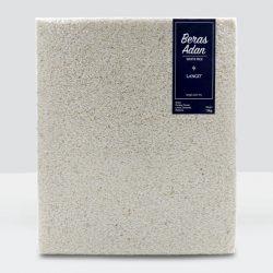 Langit beras Adan 5kg