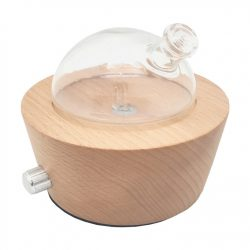 Florame Nebulization Diffuser 120ml