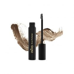 INIKA Brow Perfector Open Walnut