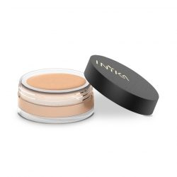 INIKA Certified Organic Full Coverage Concealer Shade Petal