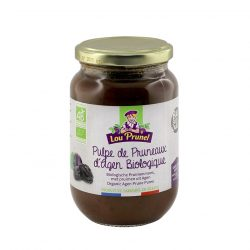 @Lou Prunel Prune Puree