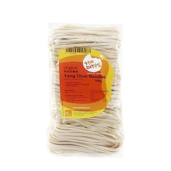 The Bites Yang Chun Noodles, 500g