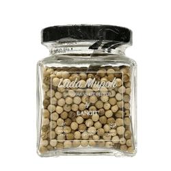 Langit-Lada-Mupoh-White-Peppercorn-65g