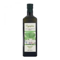 Poggiagliolmi-Olive-Oil-Glass