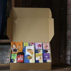 Sonnentor Gift Box