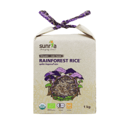 Sunria_Rainforest Rice_1kg 2