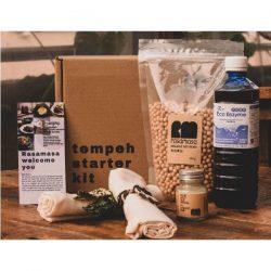 Rasamasa tempeh starter kit 600x600 2