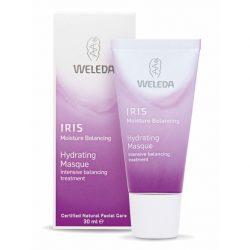Weleda Iris Hydrating Mask 30ml