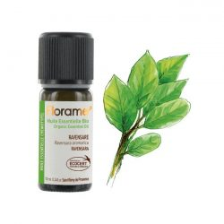 Florame Ravensare Essential Oil 10ml